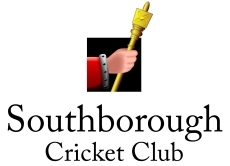 Southborough CC logo.jpg